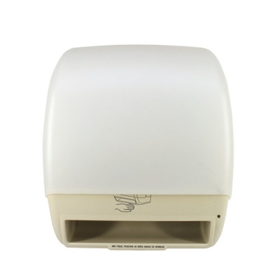 Dispenser Servilleta (8242)