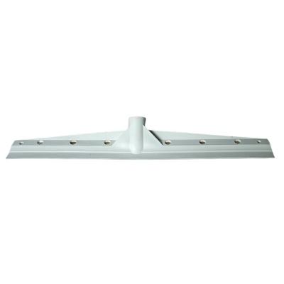Secador Dil Goma Blanco 50cm(354)