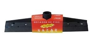 Secador Nazar Ref 40cm.