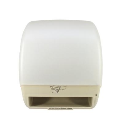 Dispenser Toalla Electrónico Blanco (8252)
