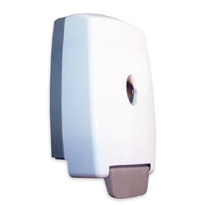 Dispenser Jabon Liq. Deluxe Bag In C/deposito Diol (10425)