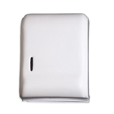 Dispenser Toallas Int. Formato C-foild Diol(10030)