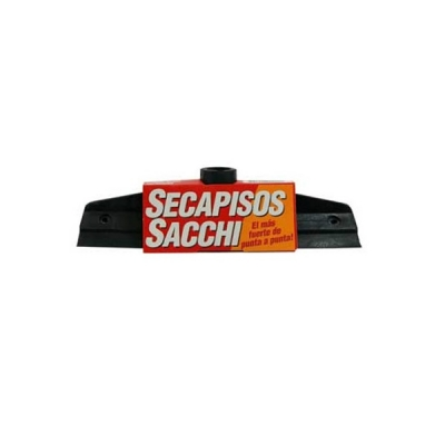 Sacchi Secador 26cm