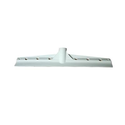 Secador Dil Goma Blanco 40cm(335)