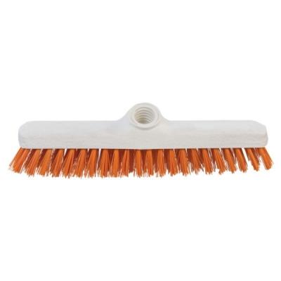 Cepillo Duro P/alf/ Piso (6306)