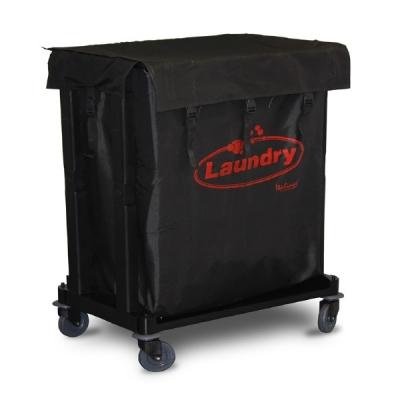 Carro Lavandería Laundry (3116)