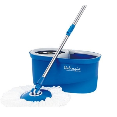 Spin Mop Ital C/cabo (7746)