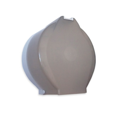 Disp Diol Jumbo 400mt Fume (10124)