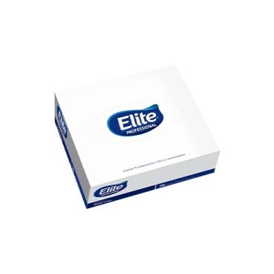 Carilina Elite Box X 75 H X 48 Unid (6802)