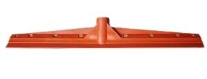Secador Dil Goma Rojo 50cm(353)