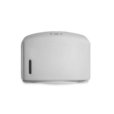 Dispenser Ph Int. Con Visor Diol(10101)