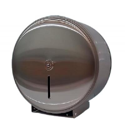 Dispenser Jumbo X 350 Mts Esmerilado Diol(10114)