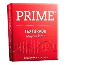 Prime Texturado 48 X 3