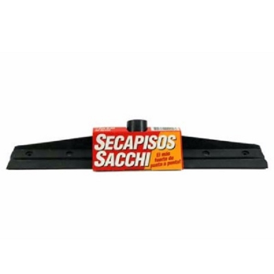Sacchi Secador 40cm.