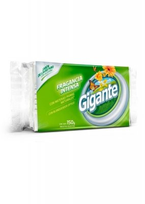 Jab Blanco Gigante X150g