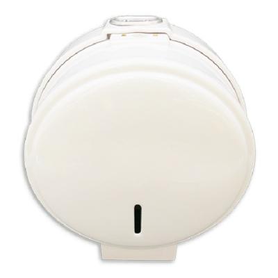 Dispenser Jumbo X 500 Mts Diol(10112)