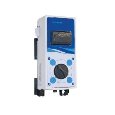 Dosificador 1 Producto Seko Promax B1f16 Spartan Activacion Boton