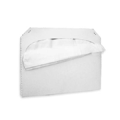 Cover Rep Caja Hojas Ancho X200u.(40400)