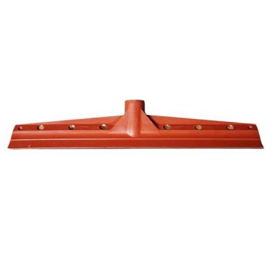 Secador Dil Goma Rojo 40cm(332)