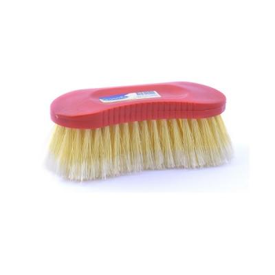 Cepillo Limpia Vehículos Lg