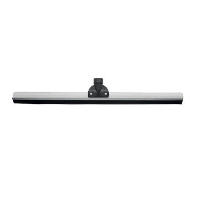 Secador Aluminio 70cm(9057)