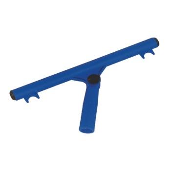 Soporte T PaÑo Lavador Movil Italimpia 35cm. (9162)