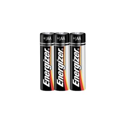 Bateria Energizer Aae911 Med