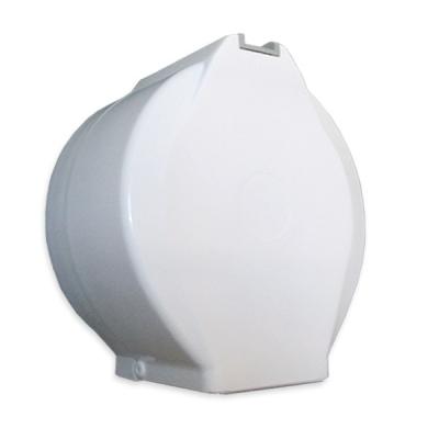 Dispenser Jumbo X 400 Mts Bco. Diol(10123)