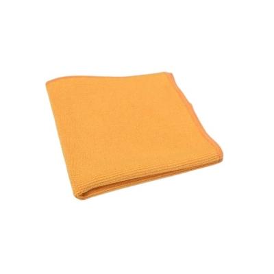 Microfibra Multiuso Roy Naranja 30x30cm