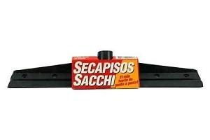 Sacchi Secador 50cm.
