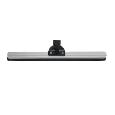 Secador Aluminio 50cm(9050)