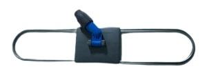 Armazon Mopa Barrido 15/45cm(220b)