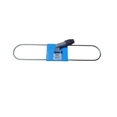 Armazon Mopa Barrido 15/60cm (221)