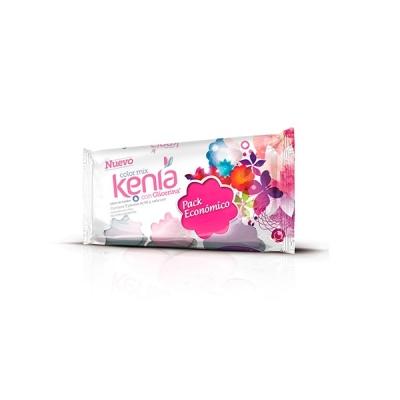 Jab Kenia Colormix 3/80