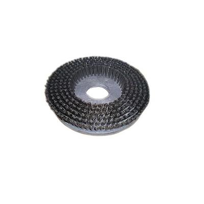 Cepillo Lavar Pisos 4 2cb Turbion